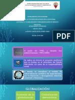 1 Actividad de Aprendizaje_u6 (1)
