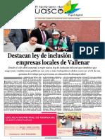 180406 - El Noticiero Del Huasco
