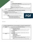 advo_I.pdf