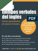 ShertonEnglish - Los 24 tiempos verbales del ingles-ExtractoB.pdf