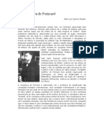 conjectura_de_poincare.pdf