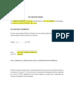 DECLARACION JURADA - MODELO BECAS.doc