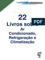 308835812-22-Livros-ArCondicionado-pdf.pdf