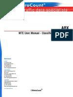 MetroCount_ARX.pdf