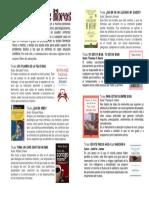 GUIA_AUTOAYUDA2.pdf