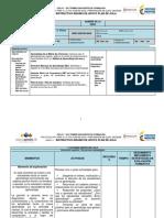 Anexo 1. Instructivo Insumo de Apoyo Plan de Aula-2