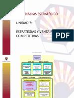 Unidad_7_Estrategias_y_ventajas_competitivas.pdf