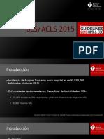 A34-NUEVAS GUIAS 2016 BLS-ACLS -Dra Arizmendi.pdf