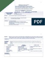 21260055-PLANEACION-DIDACTICA-TODAS-LAS-SEMANAS.doc