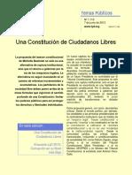 Tp 1.113 Constitución Ml Ll