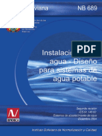AguaPotable NORMA.pdf