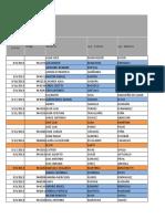 Matriz de Instrucción 2013_Geotecnia