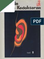 7492449-cdk-008-THT.pdf