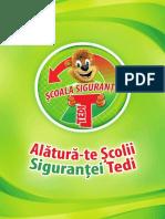 2._Broșură_pentru_copii.pdf