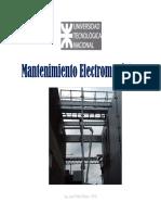 Funcion Tecnica y Economica 2018