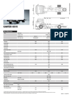 415535_FUSO_CANTER_6_0T_Segmen.pdf