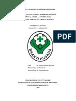 laporan f5 napza- Debora.docx