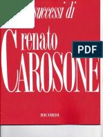 I Successi Di Renato Carosone