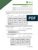 Ficha de Verificación (FV1).Docx