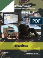 EB20-MC-10.207_Inteligência Militar.pdf