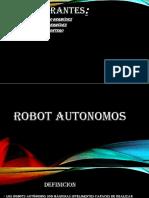 tecnologia123
