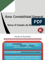 Contabilidad Administrativa 13ed Horngren Sundem y Stratton (1)