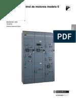 CCM6-Schneider.pdf