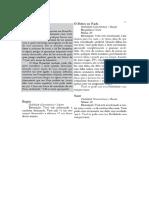 Habilidades MB.pdf