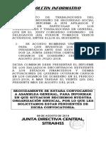 Convocatoria_asamblea Informativa Actualizada