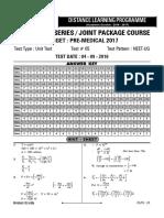 4.9.16 neet sol.pdf