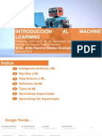 Aprendizaje de máquina.pdf