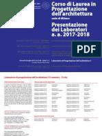 PRESENTAZIONI_LPA3_2017-2018.pdf