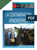 4_DIRESA_Cont_Aire.pdf