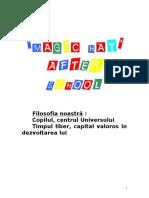 AFTER-SCOOL-Proiect-Plan-de-Afaceri.pdf