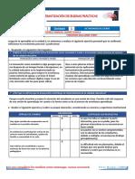 Formato Módulo I - Unidad 1 ANYELO