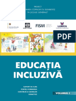 educatia_incluziva_vol_1.pdf