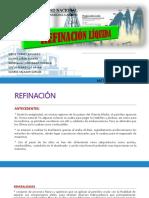 Refinación Líquida - Ros (1)