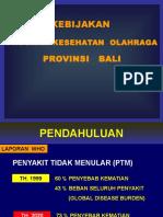 318517737-KEBIJAKAN-KESORGA.pdf