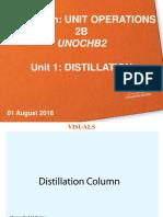 DOC-20180806-WA0015.pdf