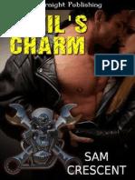 01- Charme de Devil.pdf