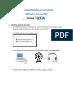 Langkah_Mengikuti_VIERA_Selection.pdf