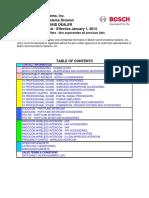BoschProSound Dealer Price_Jan1_2014-2.pdf