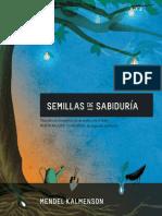 semillas-de-sabiduria-mi-encuentro-con-el-rebe-libro-editorial-ner.pdf