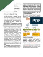 212725535-Sistema-tegumentario-pdf.pdf