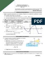 PC2_C1V2014_02