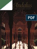 The Metropolitan Museum of Art New York - Al - Andalus the Art of Islamic Spain