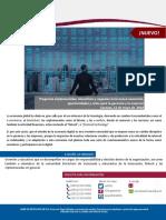Programa-criptomonedas-blockchain-y-negocios-en-la-nueva-economía-oportunidades-y-retos-para-la-gerencia-y-la-empresa.pdf