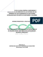 Libro Ejecuciones Final (Antioquia)