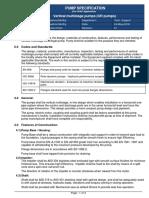 5.CR Spec sheet (R1-24-May-2016).pdf