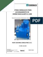 Manual 2012-009 (2)